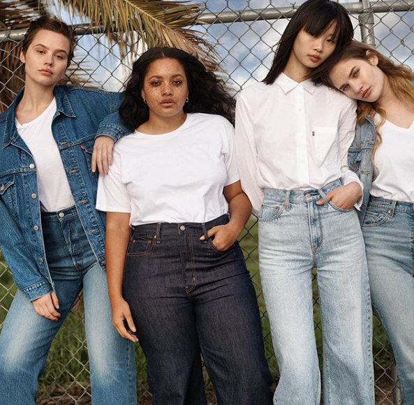 The 2020 Denim Guide – The Best Jeans Ever