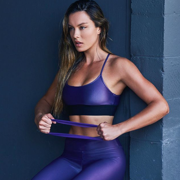 Workout Clothes on Sale Now