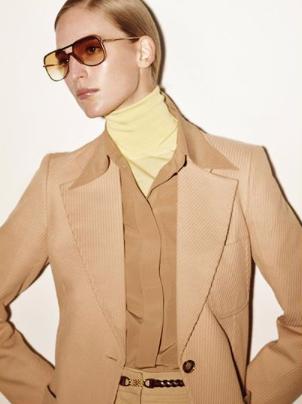 Vintage Styling is Back – Best Vintage Inspired Fashion Picks