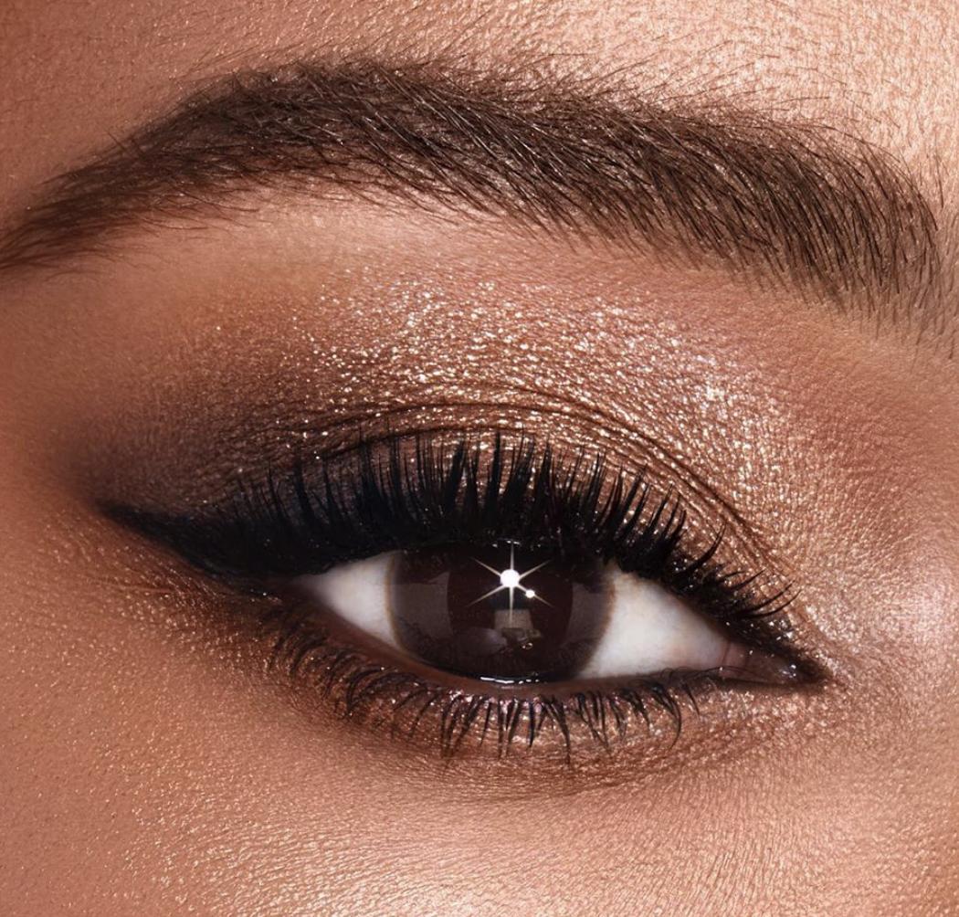 Top 11 Beauty Picks from Charlotte Tilbury