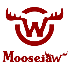 Top 10 Picks From Moosejaw's Black Friday Sale